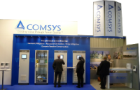 news13-sps_messe_comsys_1-a1b57c33