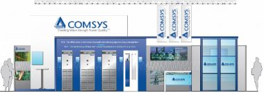 news20-comsys_stand_2013
